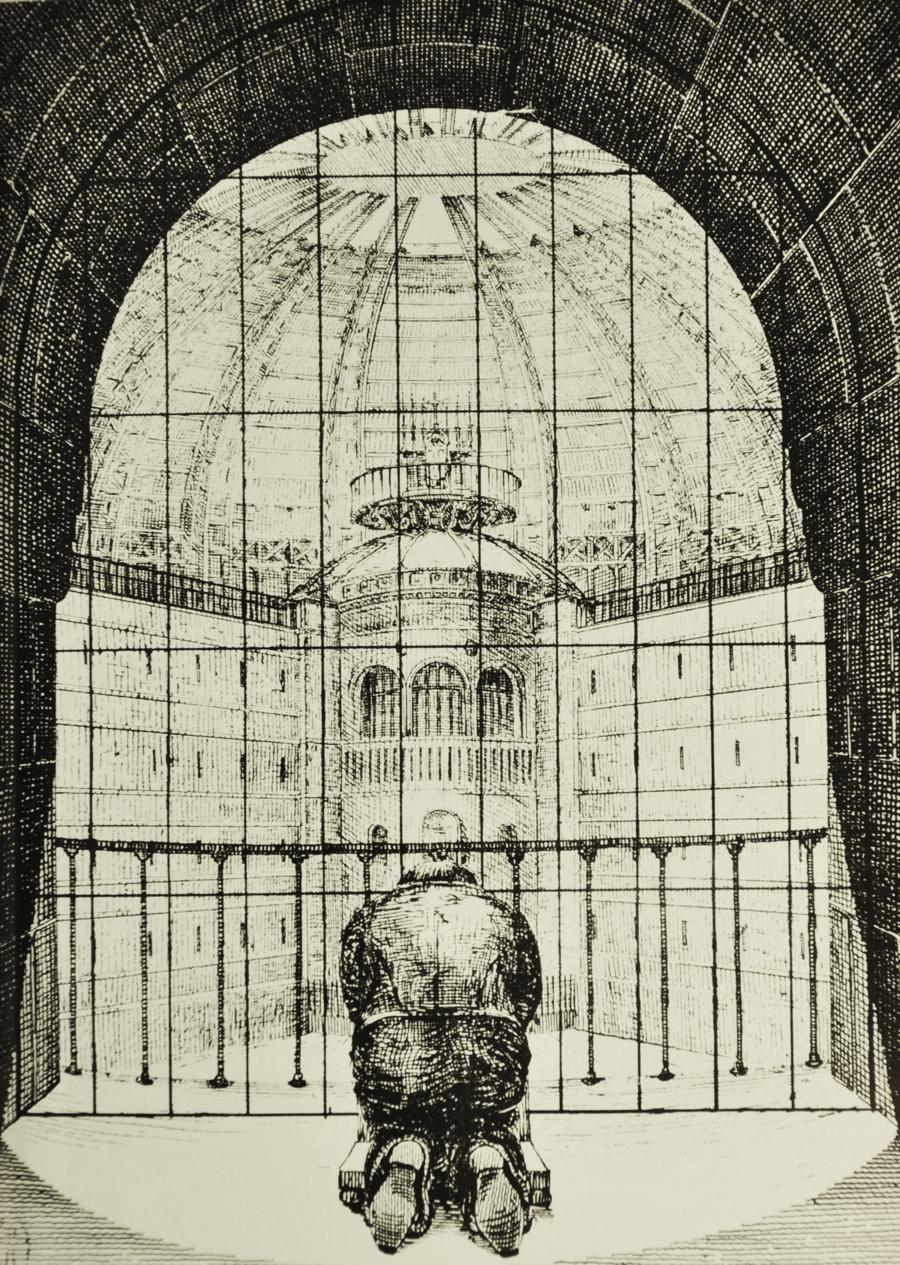 Foucault-surveiller-et-punir-illustration-03