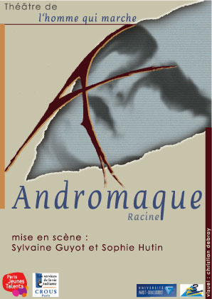 Andromaque_flyer